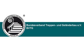 BVTG | Akzente Treppen